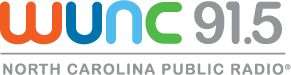 WUNC - North Carolina Public Radio