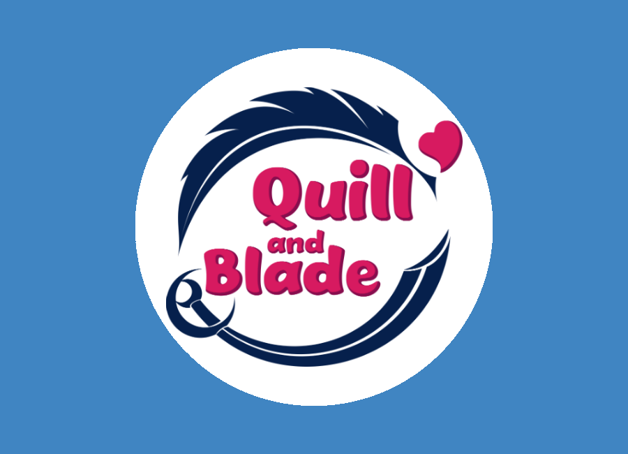 Quill & Blade